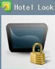 программное обеспечение Отель