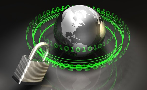 Системи захисту інформації