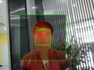 Защита от поддельных фото Visible Light